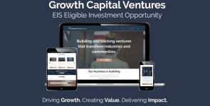 Growth Capital Ventures Image